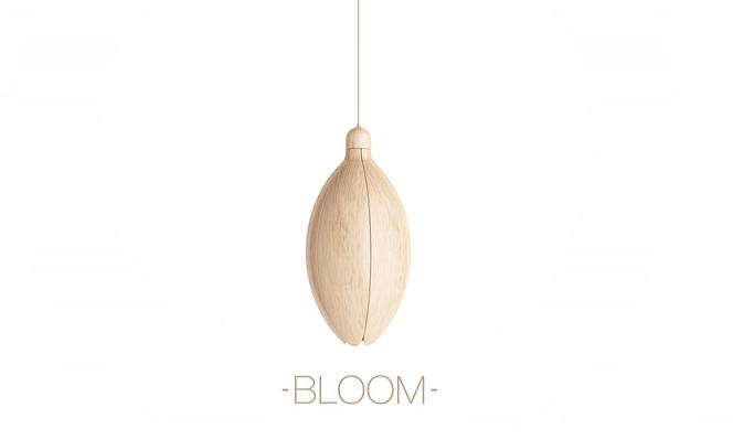 lamp_bloom_1
