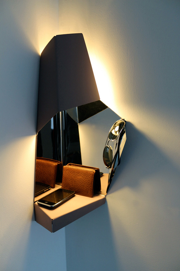 modern-interior-lighting-corner-light-angelika-seeschaaf