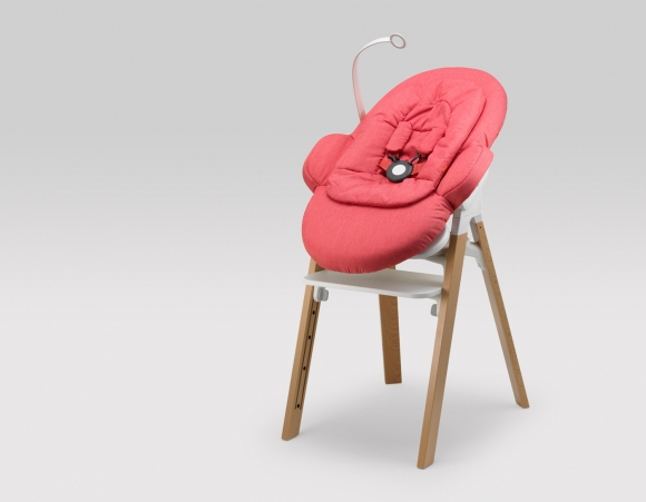 stokke-steps-high-chair-by-permafrost-2-580x451