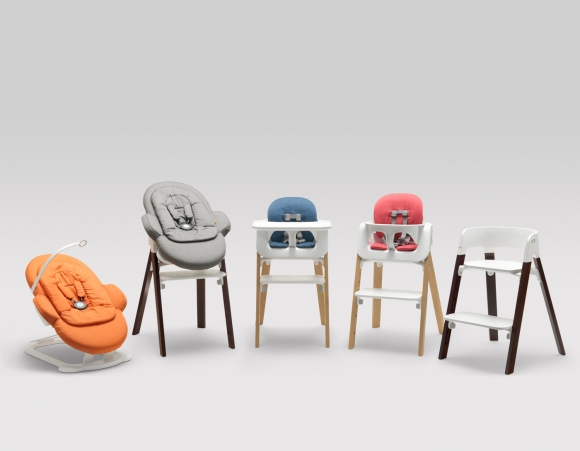 stokke-steps-high-chair-by-permafrost-3-580x451