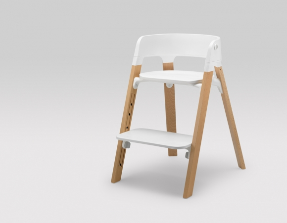 stokke-steps-high-chair-by-permafrost-4-580x451