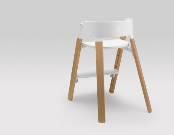 stokke-steps-high-chair-by-permafrost-5-580x451