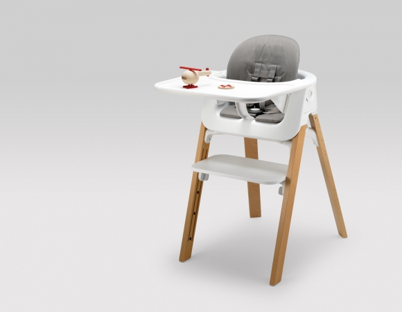 stokke-steps-high-chair-by-permafrost-7-580x451