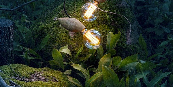 swarm-lamp-by-jangir-maddadi-design-bureau-modern-pendant-lighting