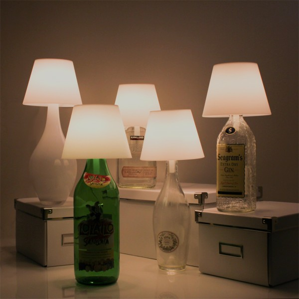 touch_lamp_boxes_on_web