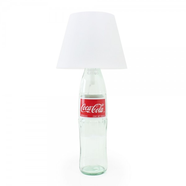 touch_lamp_coke_off_web_1
