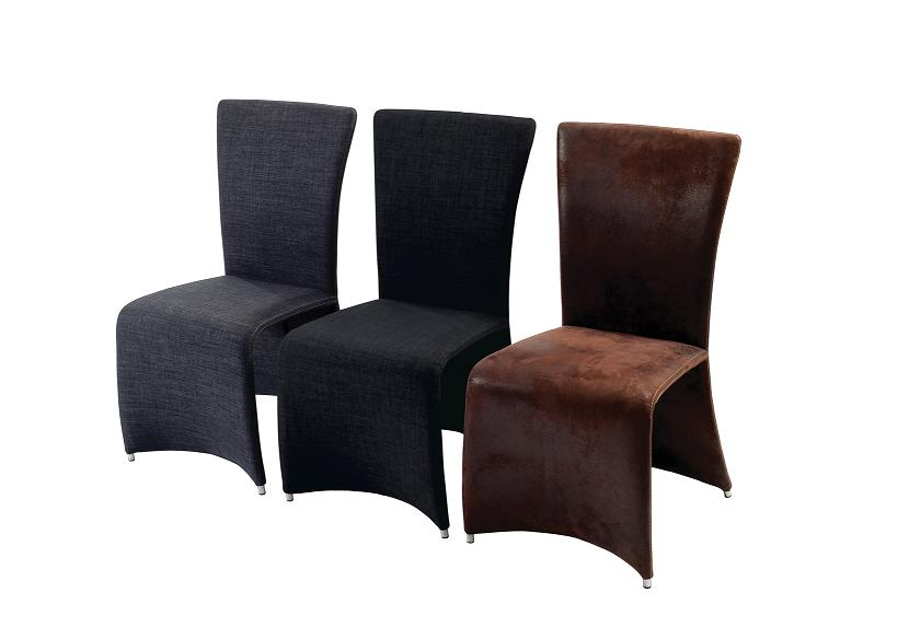 BOW CHAIRS