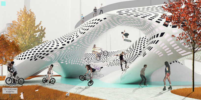 sa-lab-all-you-need-is-young-architects-in-modern-development-proestate-moscow-russia-designboom-07