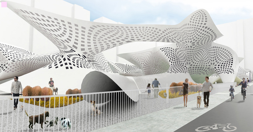 sa-lab-all-you-need-is-young-architects-in-modern-development-proestate-moscow-russia-designboom-08