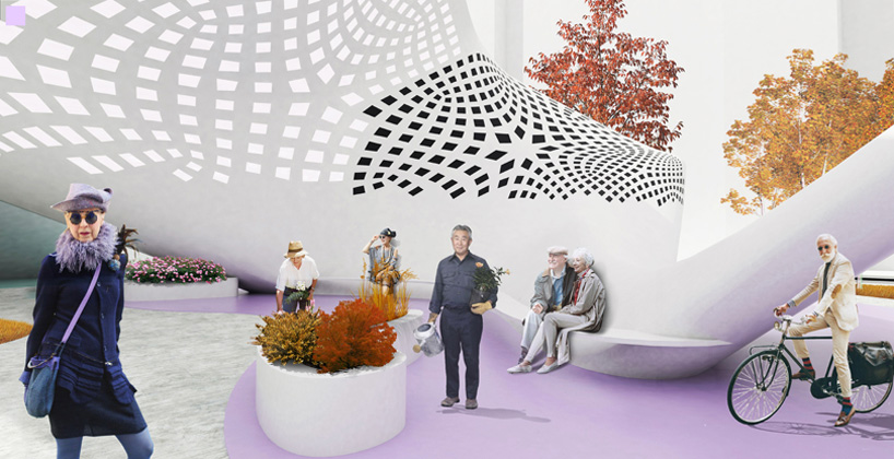 sa-lab-all-you-need-is-young-architects-in-modern-development-proestate-moscow-russia-designboom-09