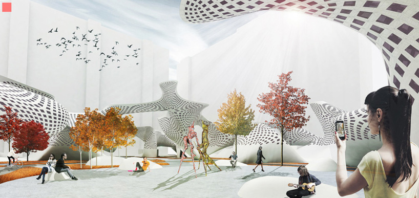 sa-lab-all-you-need-is-young-architects-in-modern-development-proestate-moscow-russia-designboom-12