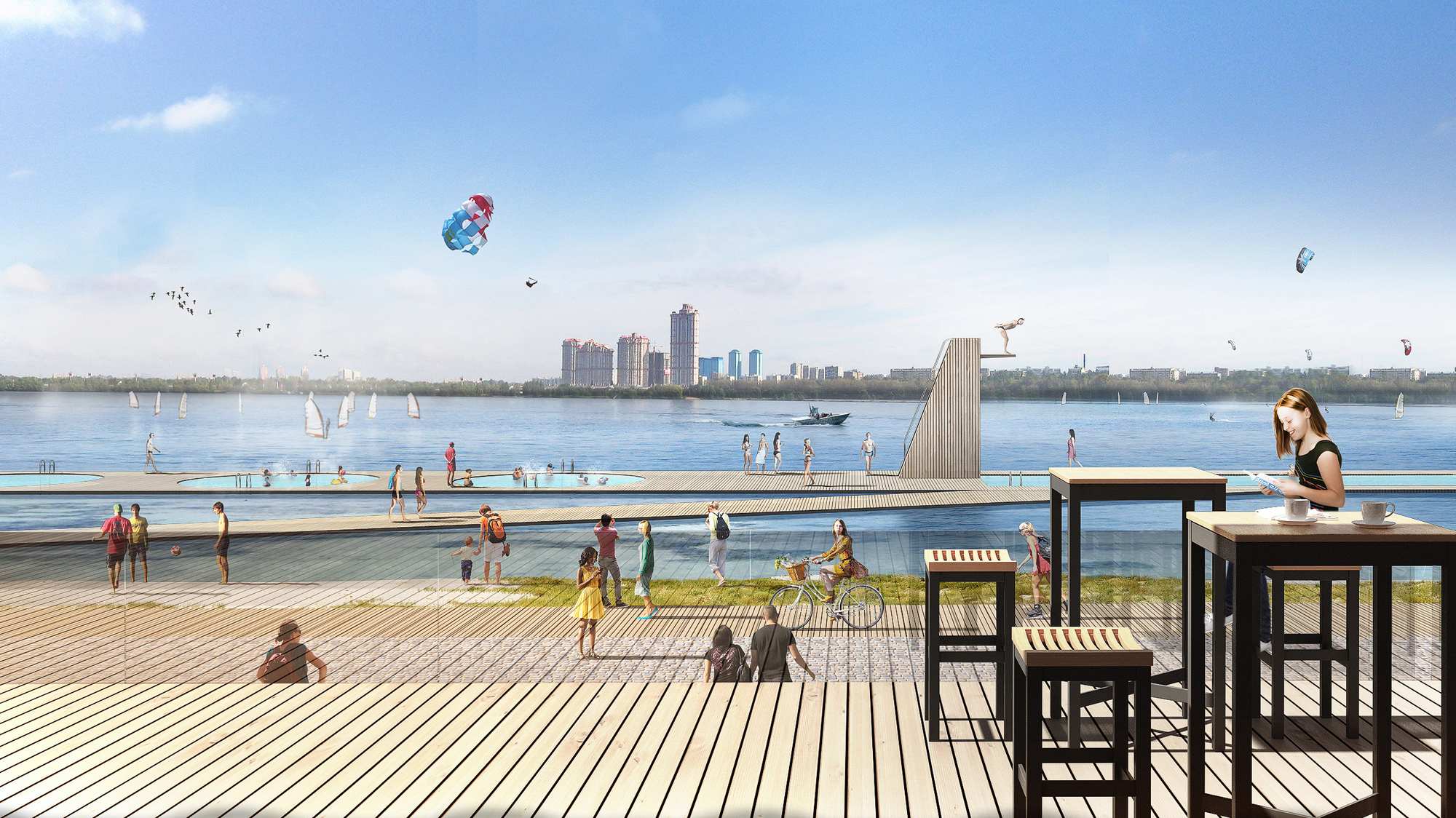 548a36ece58ece0d79000038_project-meganom-wins-contest-to-transform-moscow-riverfront_10-siver_lake_port