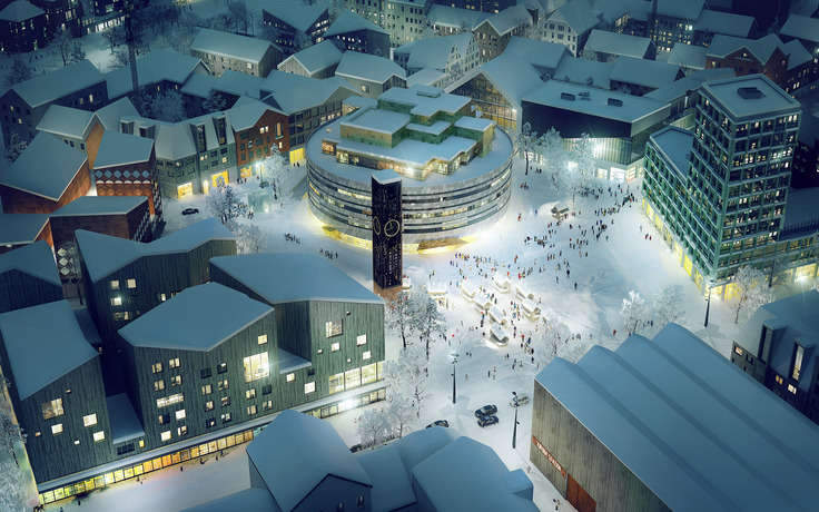 Kiruna_square_winter_w