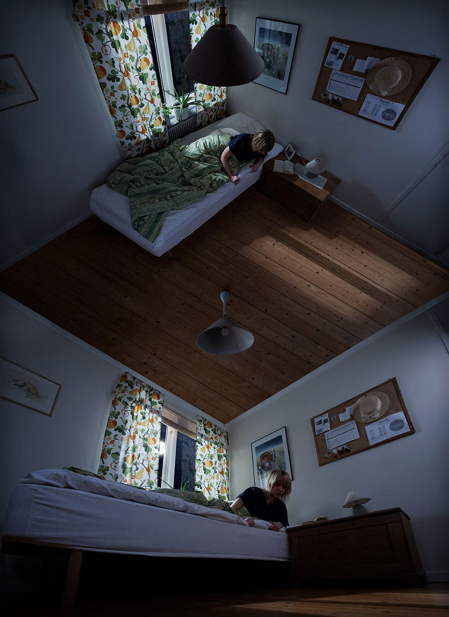 54ef72e1e58ecea9430000c7_8-mind-bending-optical-illusions-by-eric-johansson_eric-johansson-2-1