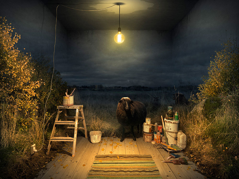 54ef72ece58ece7e100000e0_8-mind-bending-optical-illusions-by-eric-johansson_eric-johansson-3