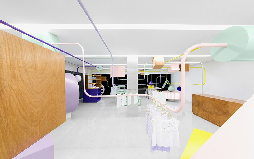 kindo-boutique-anagrama-mexico-city-designboom-01-818x512