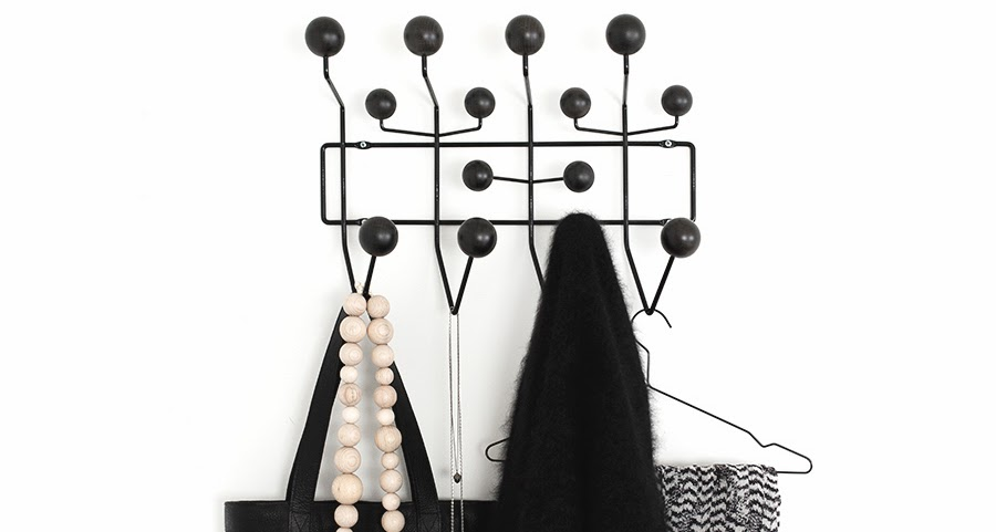 Eames-black-coat-rack-beeldsteil