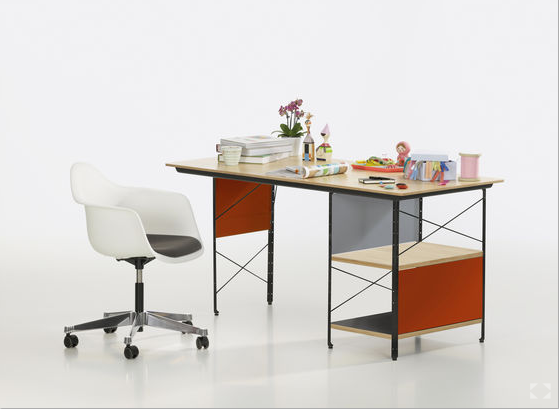 eames-desk-unit-edu_f