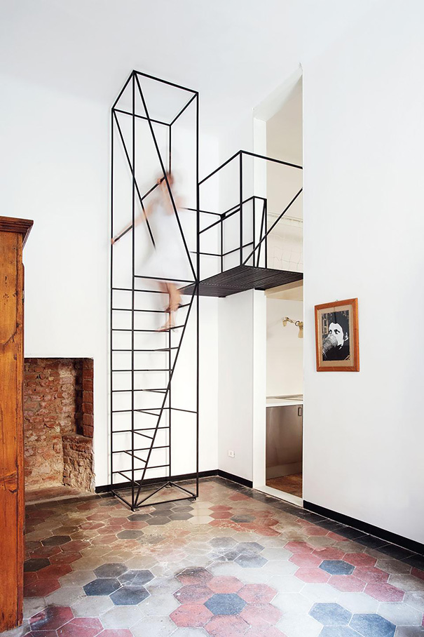 Contemporary-Staircases-25