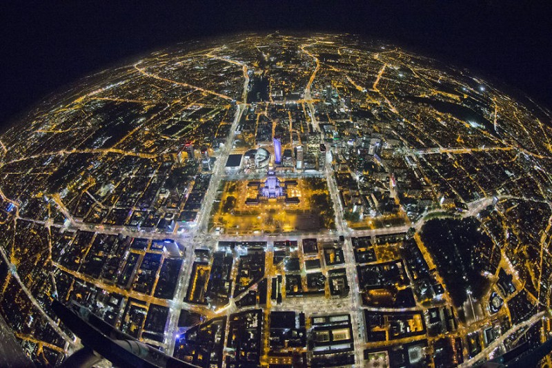 i-was-flying-3000ft-above-ground-in-warsaw-poland-to-make-the-photos-no-one-did-before-16__880