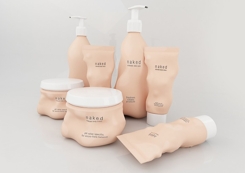 naked-products (1)