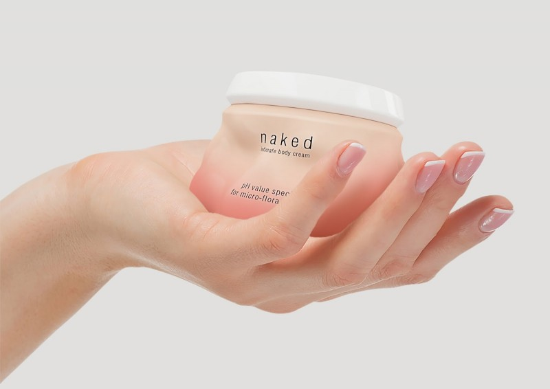 naked-products (5)