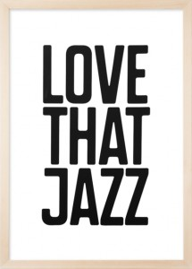 292-lovethatjazz2