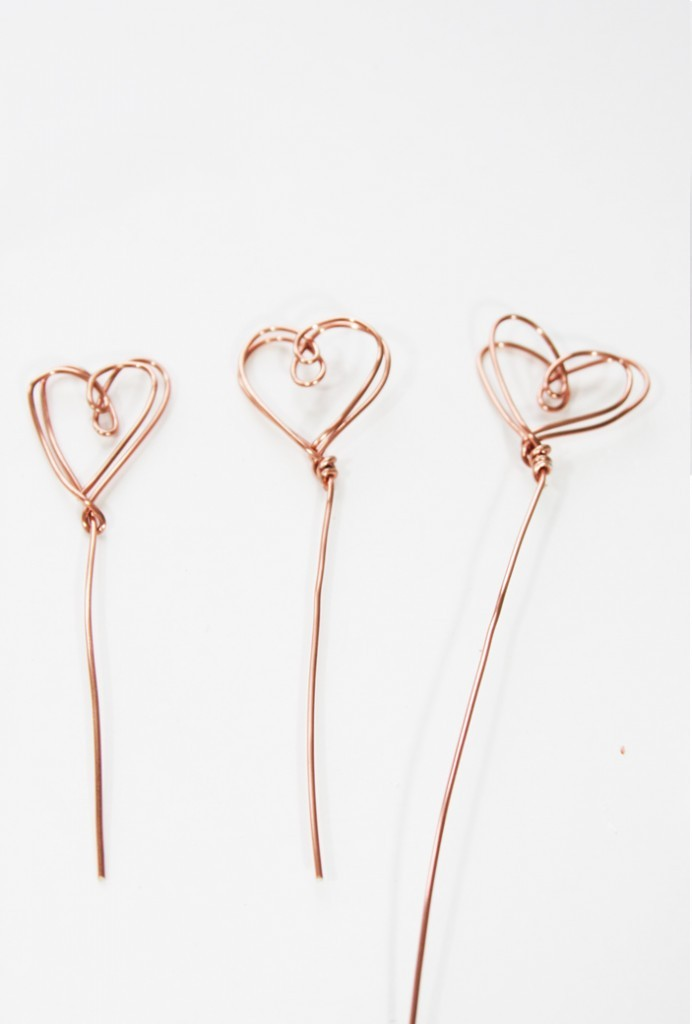 COPPER-WIRE-HEARTS-692x1024