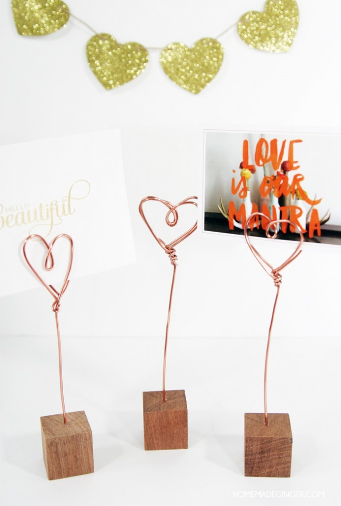 VALENTINES-DAY-CRAFT-TUTORIAL-692x1024