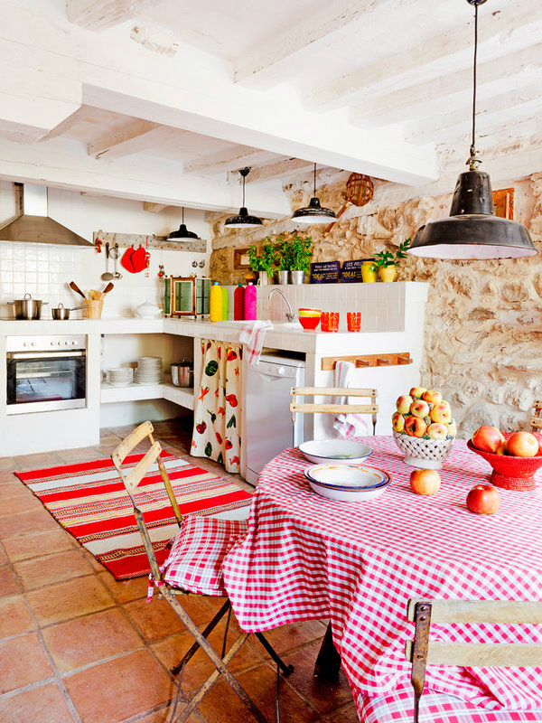 colorful-rustic-cottage-home-interior-10