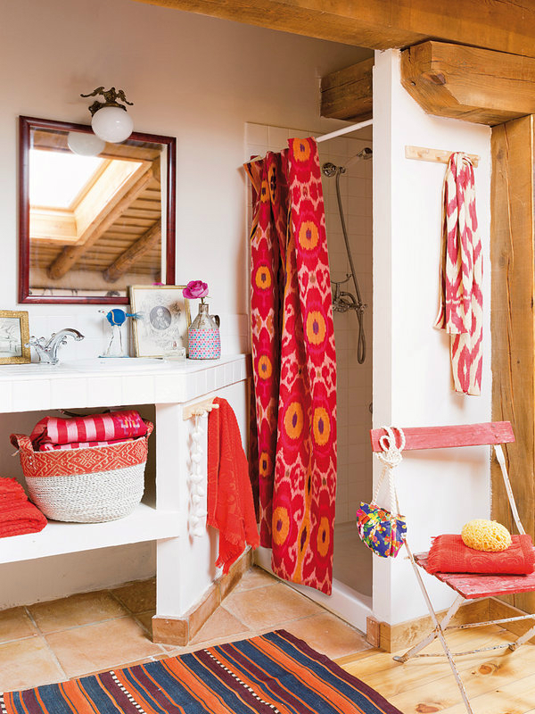 colorful-rustic-cottage-home-interior-16