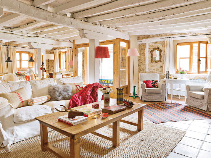 colorful-rustic-cottage-home-interior-2