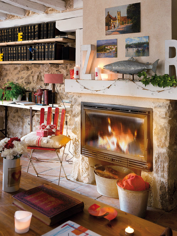 colorful-rustic-cottage-home-interior-44