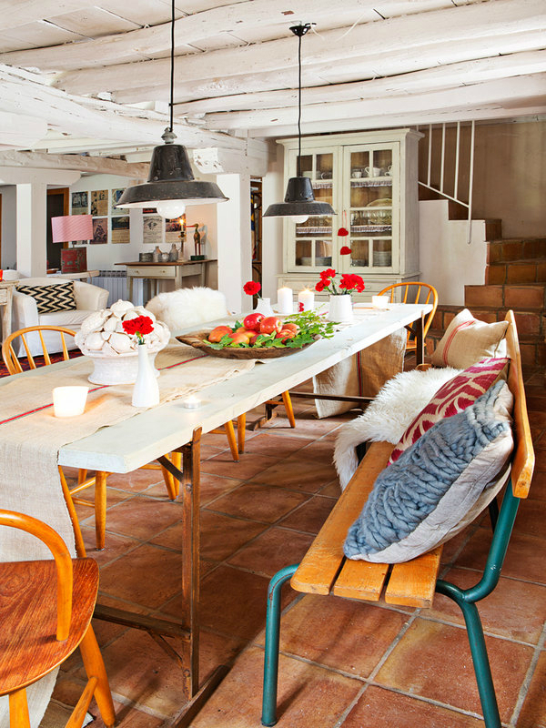 colorful-rustic-cottage-home-interior-7
