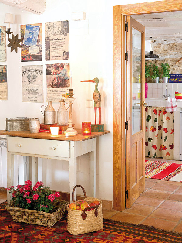 colorful-rustic-cottage-home-interior-8