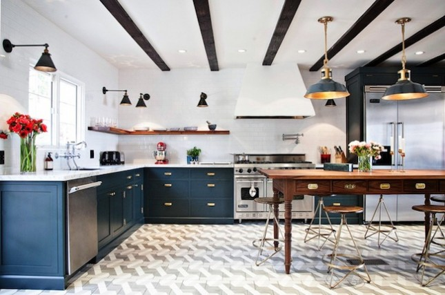 design-dictionary-encaustic-tile-large-kitchen1-645x427