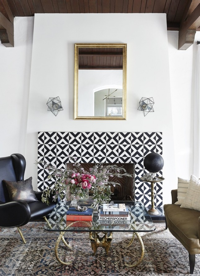 design-dictionary-encaustic-tiles-fireplace-surround-645x891