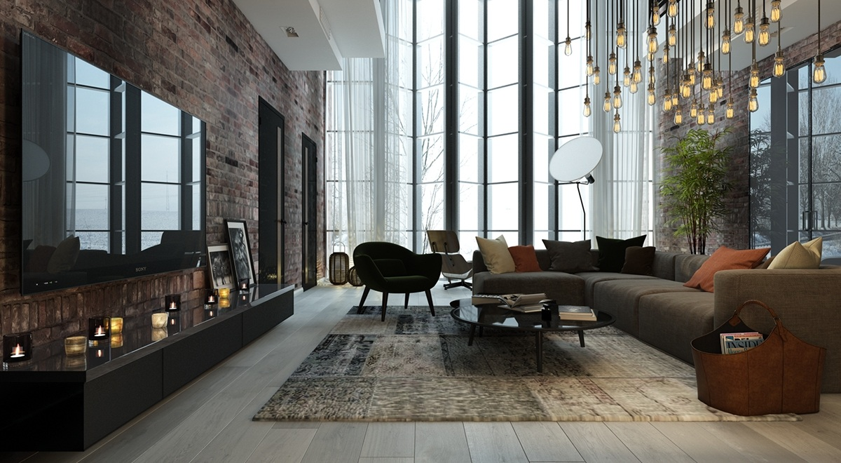 double-height-windows-inspiration