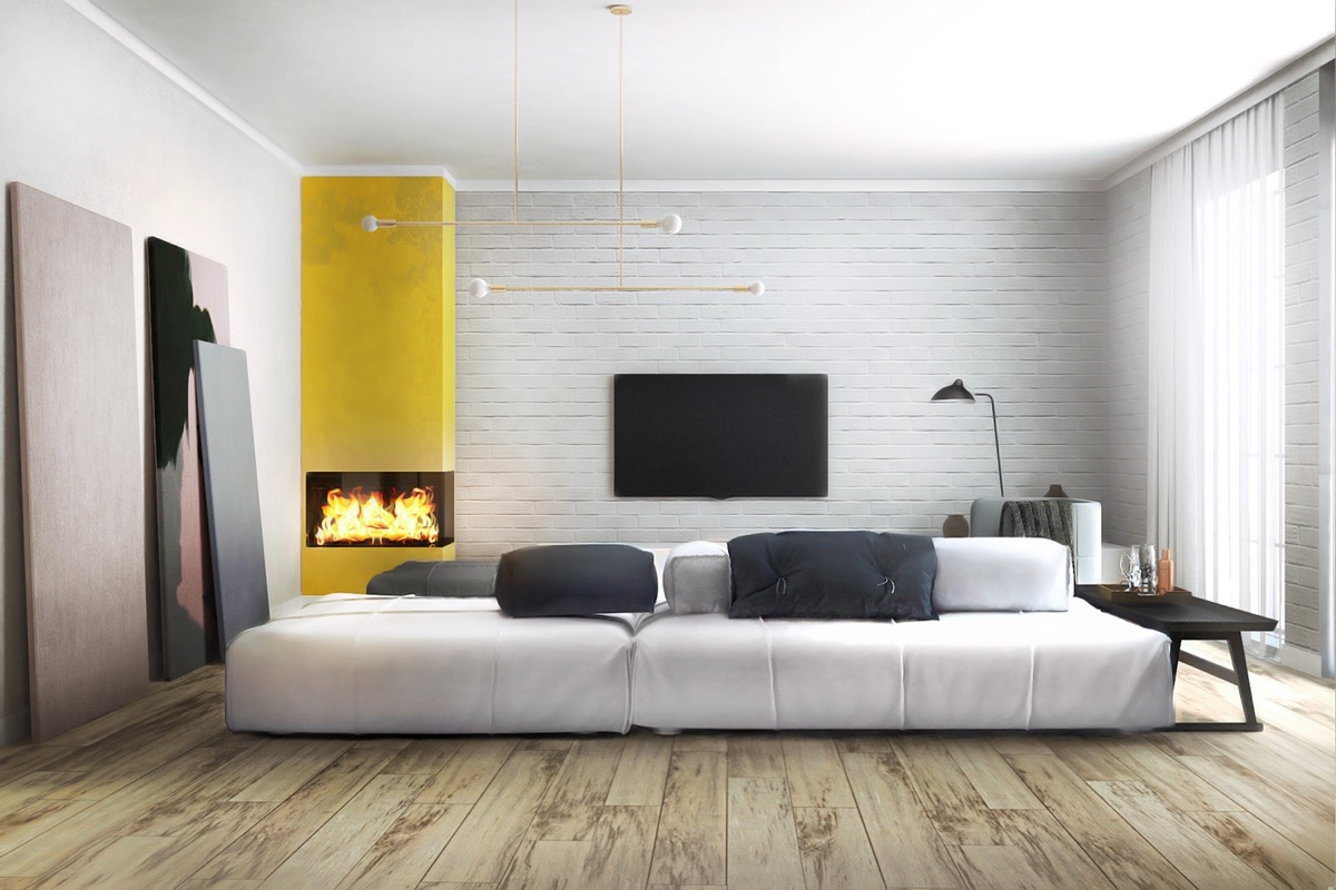 living-room-with-minimalistic-lighting
