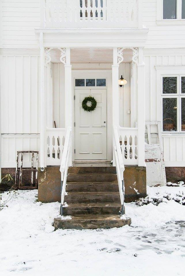 scandinavian-home-exterior-design-19