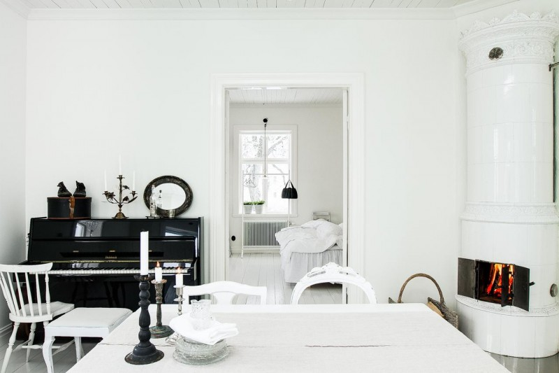 scandinavian-home-interior-design-10
