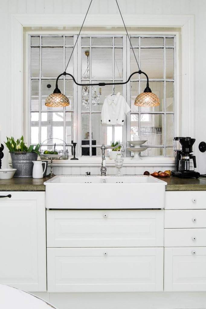 scandinavian-home-interior-design-11