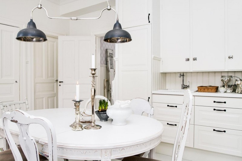 scandinavian-home-interior-design-13