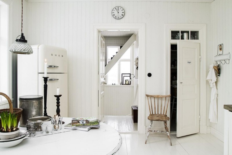 scandinavian-home-interior-design-14
