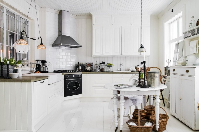 scandinavian-home-interior-design-17