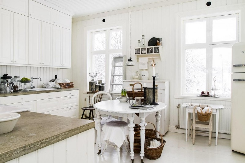 scandinavian-home-interior-design-18