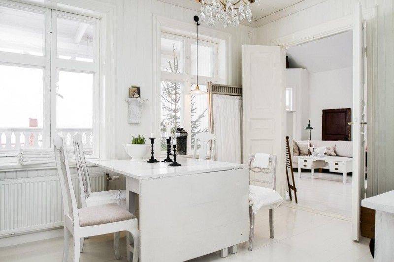 scandinavian-home-interior-design-19