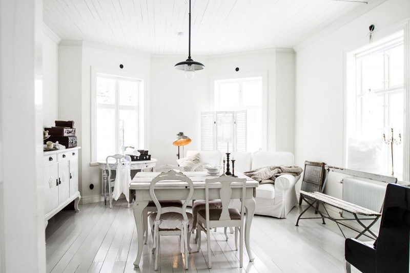 scandinavian-home-interior-design-2
