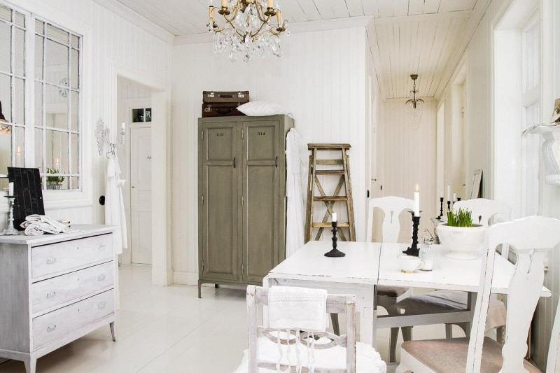 scandinavian-home-interior-design-20