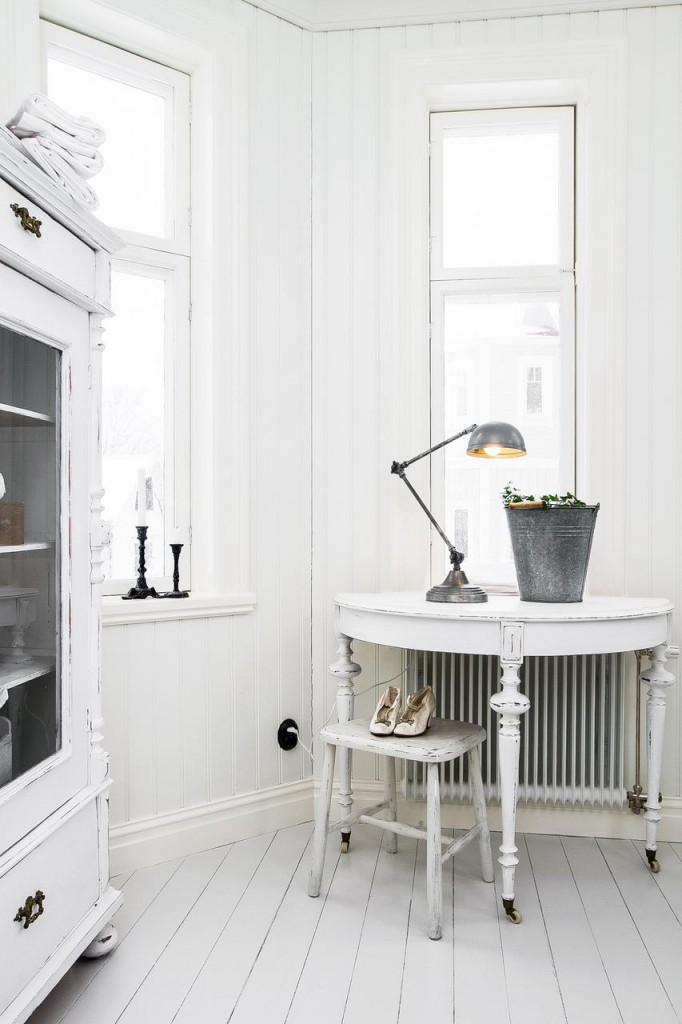 scandinavian-home-interior-design-22